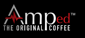 amplifei amped coffee