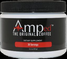 amplifei amp coffee