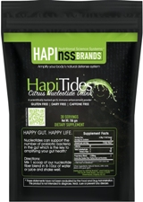 amplifei hapitides 30 servings