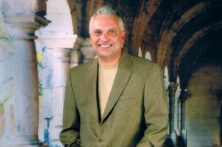 dr. epitropoulos
