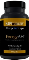 amplifei hemplifei caps energyah